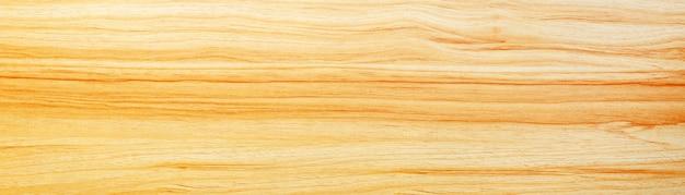 Struttura di legno per lo sfondo. copia spazio pannello truciolare mdf.