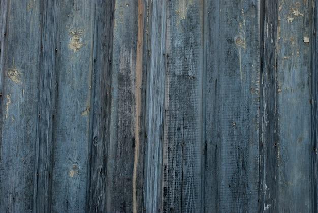 Disegno di sfondo texture legno
