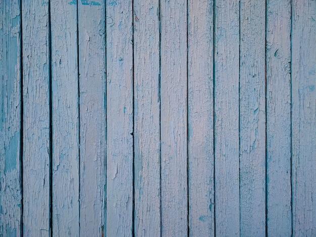 Fondo di struttura di legno con vecchia vernice per il design