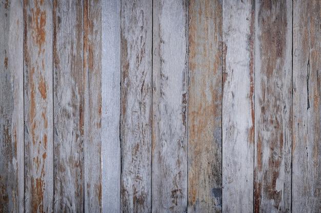 Fondo di struttura di legno, struttura delle plance di legno dello sfondo naturale di legno della corteccia