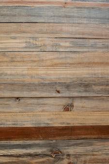Sfondo texture legno