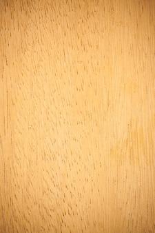 Priorità bassa di struttura di legno