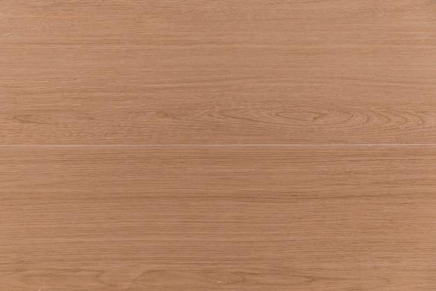 Struttura di legno in primo piano Foto Premium
