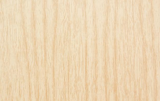 Texture di legno per il design e la decorazione