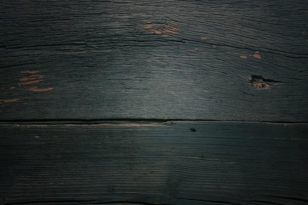 Struttura di legno. vecchie tavole di legno.
