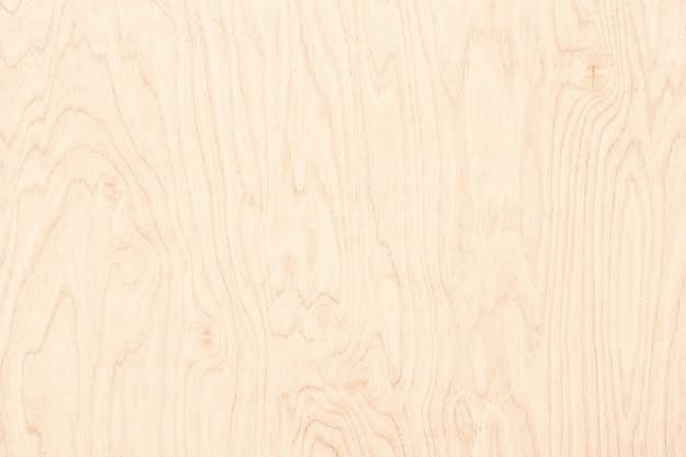 Struttura di legno in colore beige pastello. sfondo della lavagna luminosa