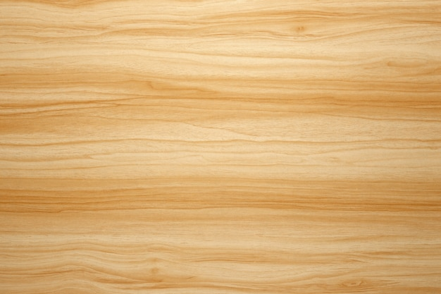 Spazio di struttura in legno. spazio texture legno per design e decorazione