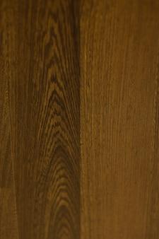 Struttura di legno. superficie vecchi pannelli, primo piano