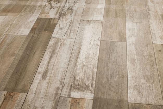 Struttura in legno. superficie del fondo in legno di teak per il design e la decorazione.