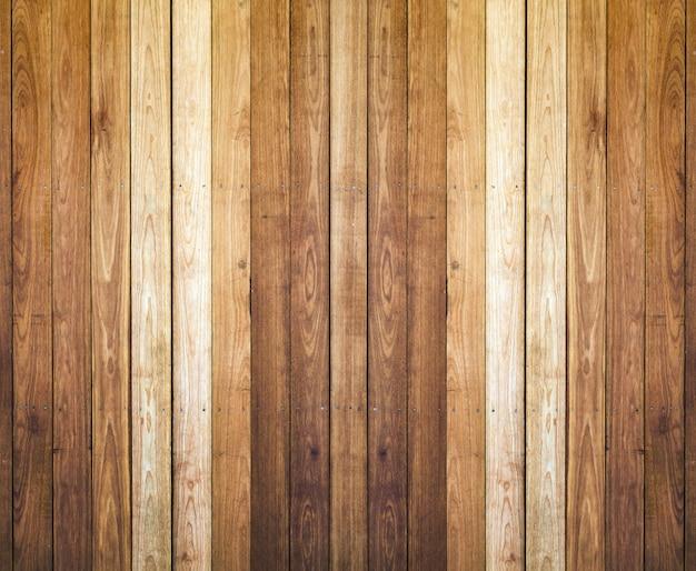 Struttura in legno per architettura a parete