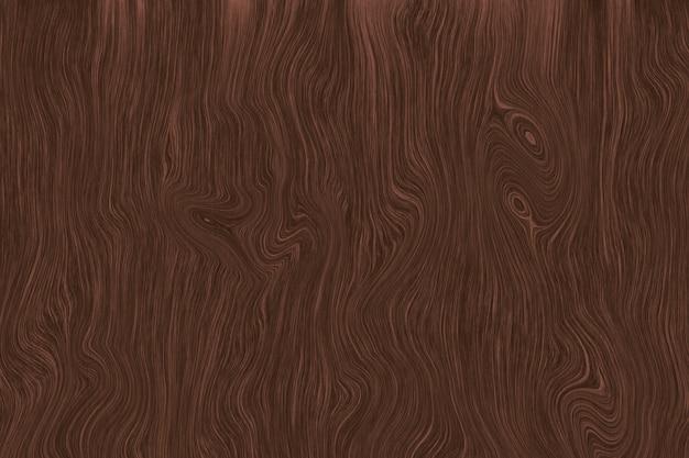 Struttura di legno con lo spazio naturale della copia del modello