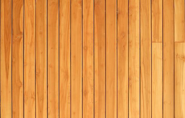 Struttura in legno con motivo naturale