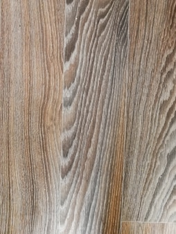 Struttura di legno con il fondo di legno naturale del modello