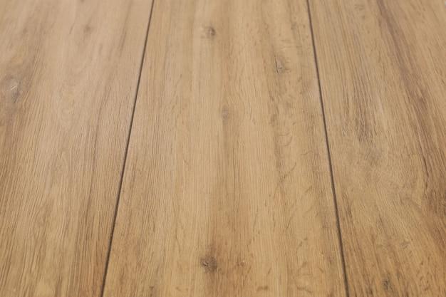 Struttura in legno. struttura in legno per design e decorazione.