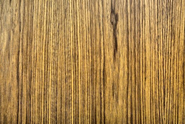 Struttura in legno