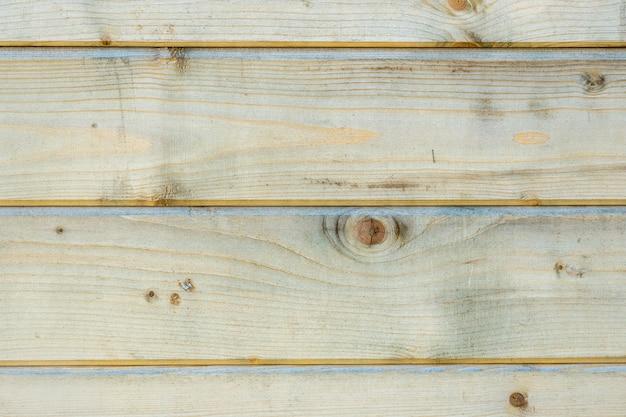 Struttura della parete in legno. fondo di legno del modello naturale.