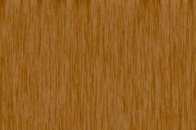 Priorità bassa di struttura astratta in legno, sfondo del modello di sfondo sfumato