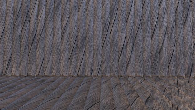 Sfondo texture sfondo in legno