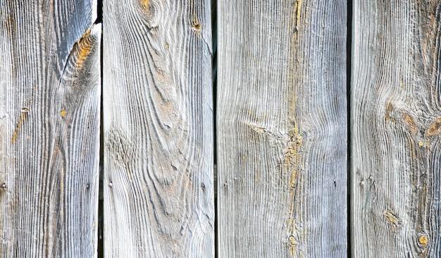 Fondo in legno. struttura rustica all'aperto.