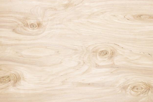 Sfondo in legno con brillante trama di fibre