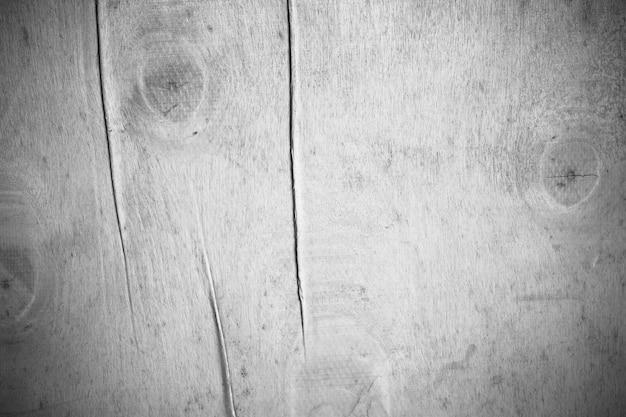 Fondo della tavola di legno.
