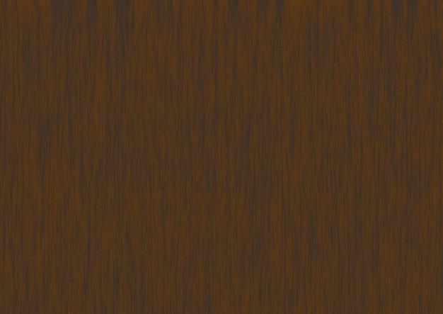 Sfondi in legno marrone texture graphic design, arte digitale, carta da parati in parquet, sfocatura morbida