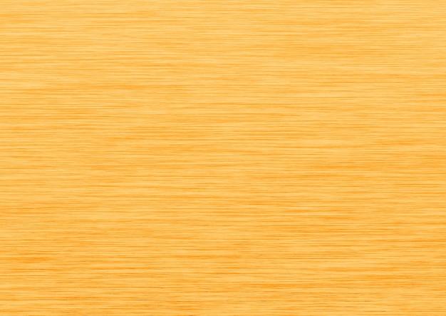 Struttura in legno marrone