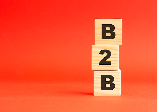 Cubi in legno con parola bb cubi in legno