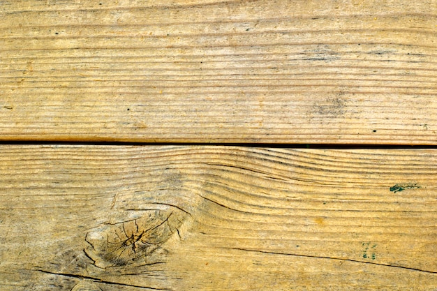 Materiale e struttura in legno, motivo del legno