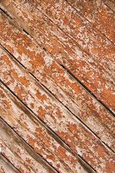 Materiale in legno, struttura in legno