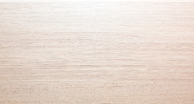 Priorità bassa di struttura della plancia di legno. beige chiaro.