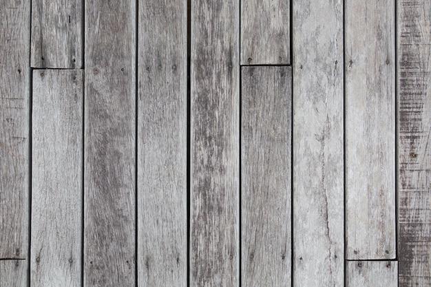 Struttura in legno per lo sfondo.