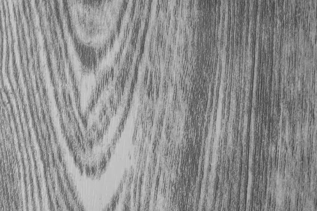 Fondo di struttura di legno.