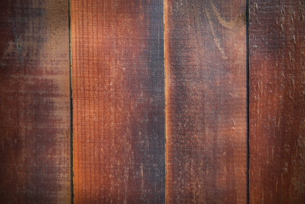 La struttura in legno può essere utilizzata sullo sfondo di abete