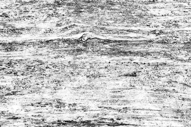 Struttura in legno con graffi e crepe. può essere usato come sfondo