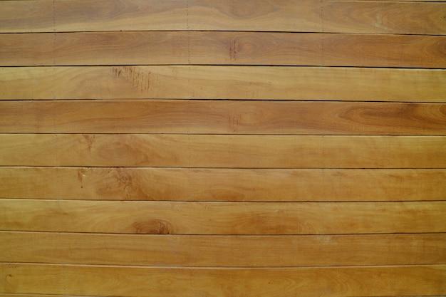 Pareti in legno. texture e concetto di sfondo.