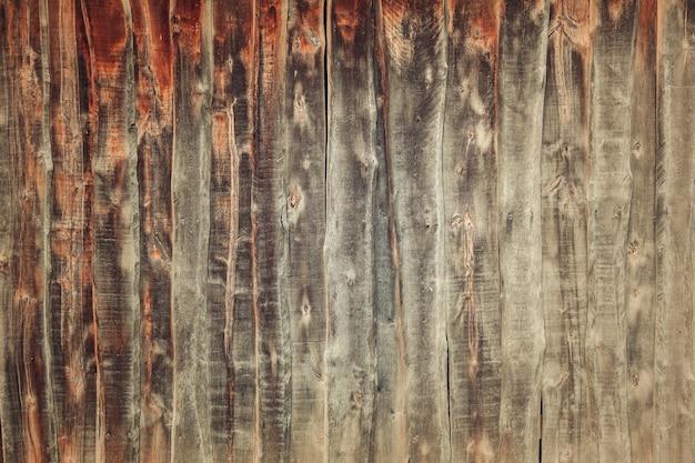 Struttura della parete di legno, fondo di legno. struttura di legno per progettazione e creatività