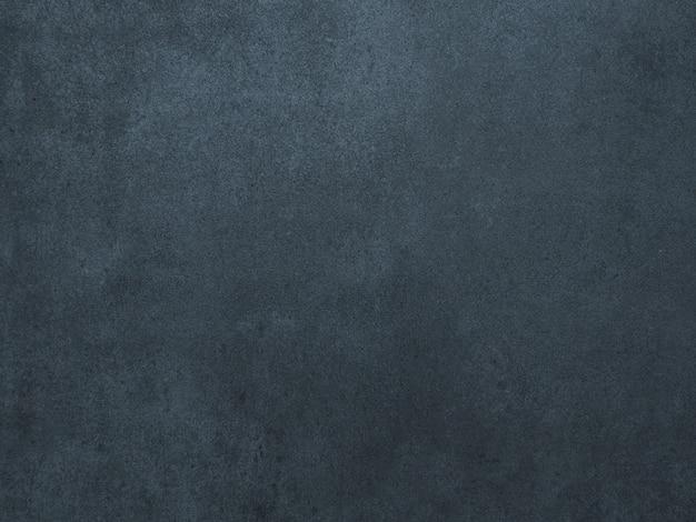 Indossato sfondo texture pietra di granito.
