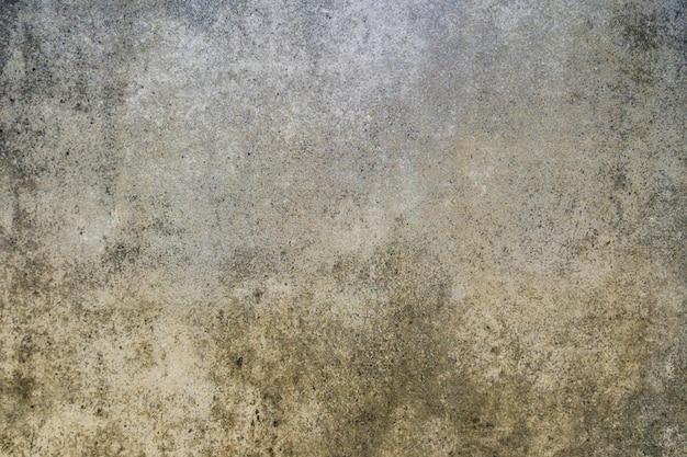 Indossato grungy pietra granito superficie texture di sfondo