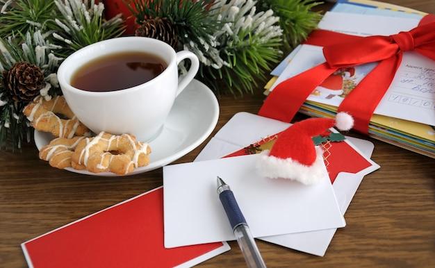 Scrivi un saluto o invita i tuoi amici e la tua famiglia in vacanza