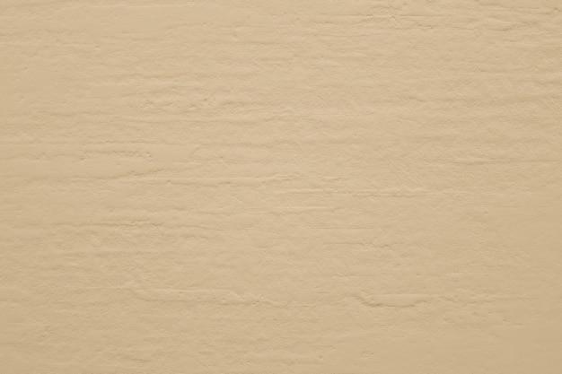 Trama di sfondo giallo di un muro