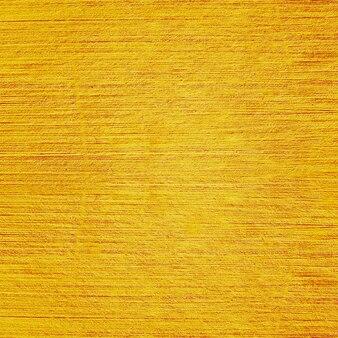 Sfondo giallo con effetto texture cemento