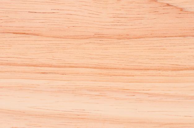 Fondo di struttura di legno di colore giallo