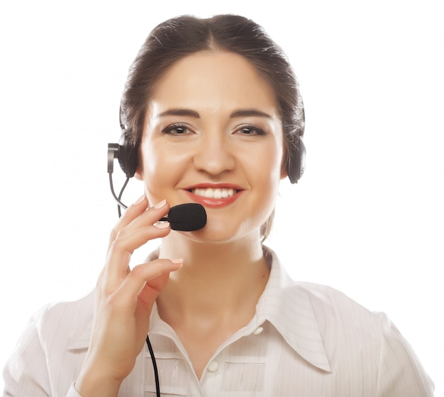 Call center per giovani