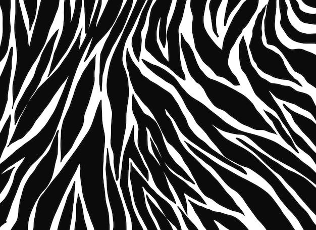 Zebra pattern animali natura sfondo