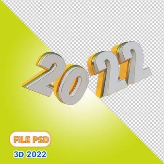 3d 2022