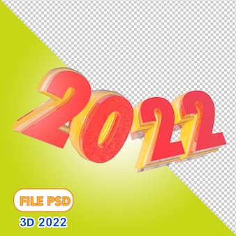3d10 2022