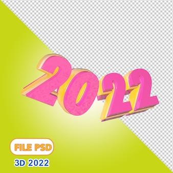 3d11 2022