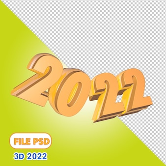 3d12 2022