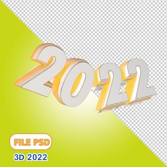 3d8 2022